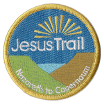 jesus_trail_patch