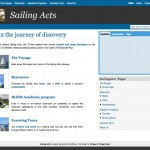 sailingacts