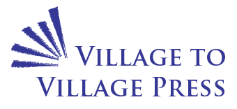 Village to Village Press, LLC